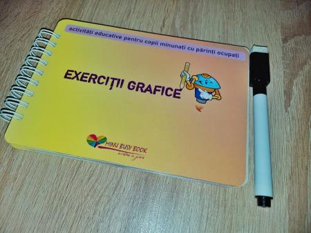 Exercitii grafice [1]