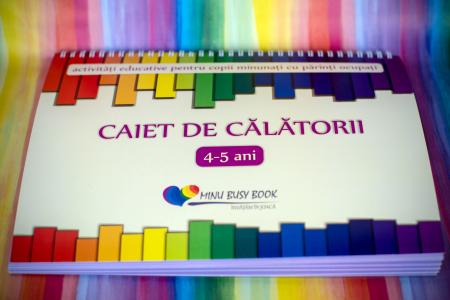 MBB Calatorii 4-5 ani0