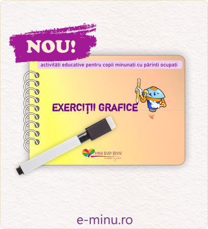 Exercitii grafice [0]