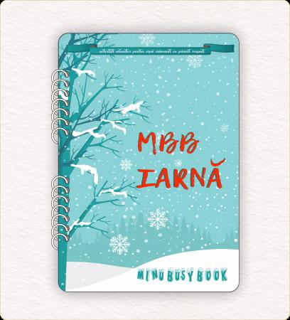 Mini MBB Iarna [0]