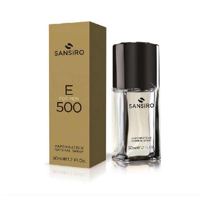 E500 0