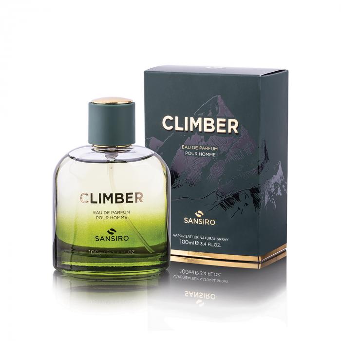 Climber 0