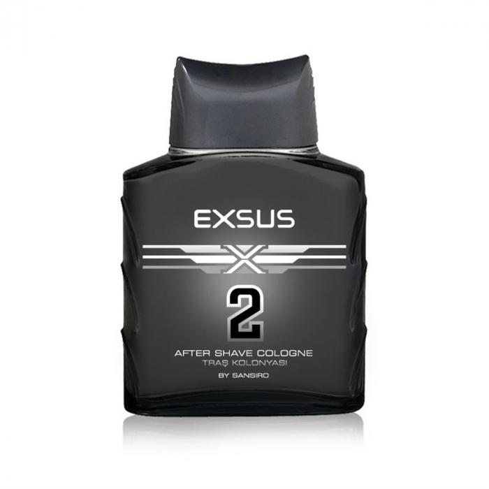 Exsus 2 90 ml 2