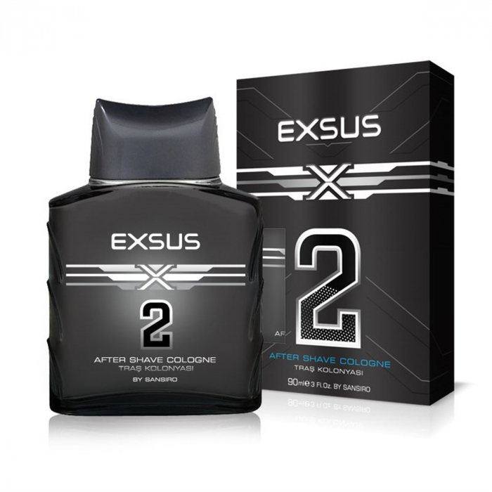 Exsus 2 90 ml 0