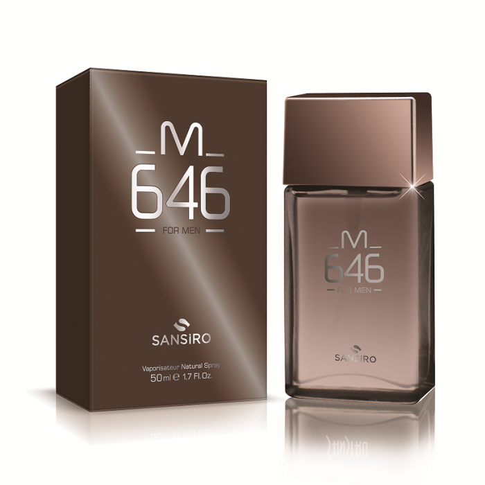 M646 0