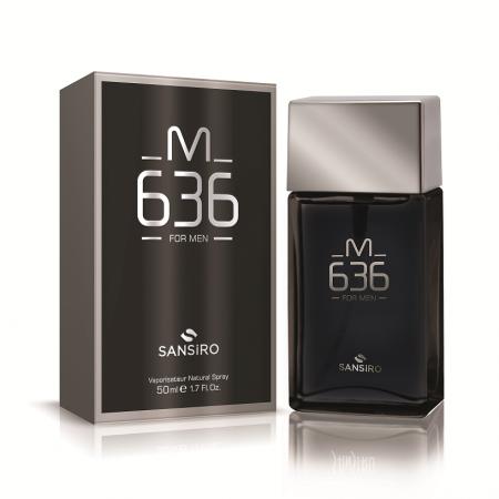 M6360