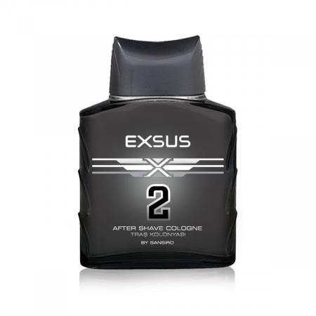 Exsus 2 90 ml2