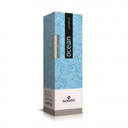 Ocean Reed Diffuser 120 ml2