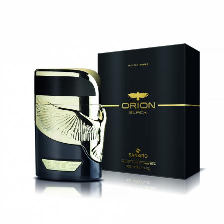 Orion Black1