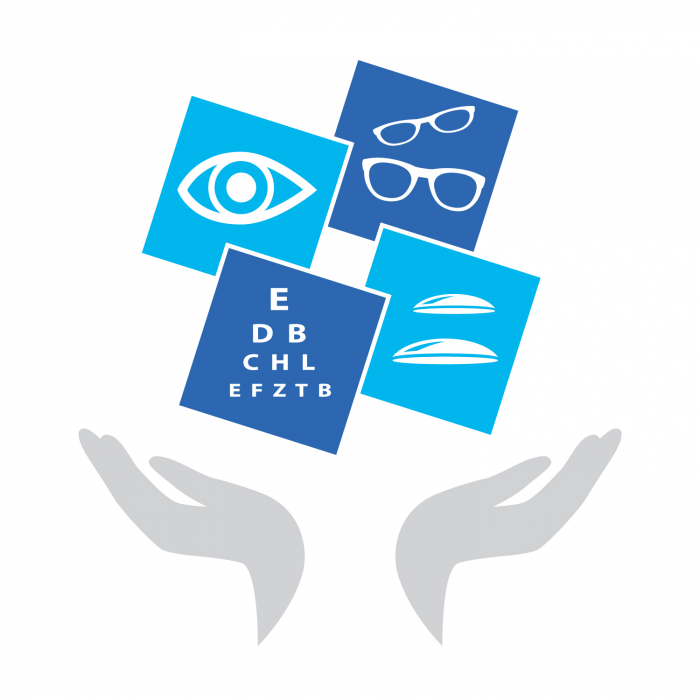 Eyecare Club Membership 0