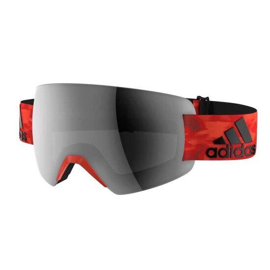 https://gomagcdn.ro/domains/gopack.ro/files/product/original/ochelari-adidas-goggles-backland-energy-black-mirror-4157-9584.jpg 0