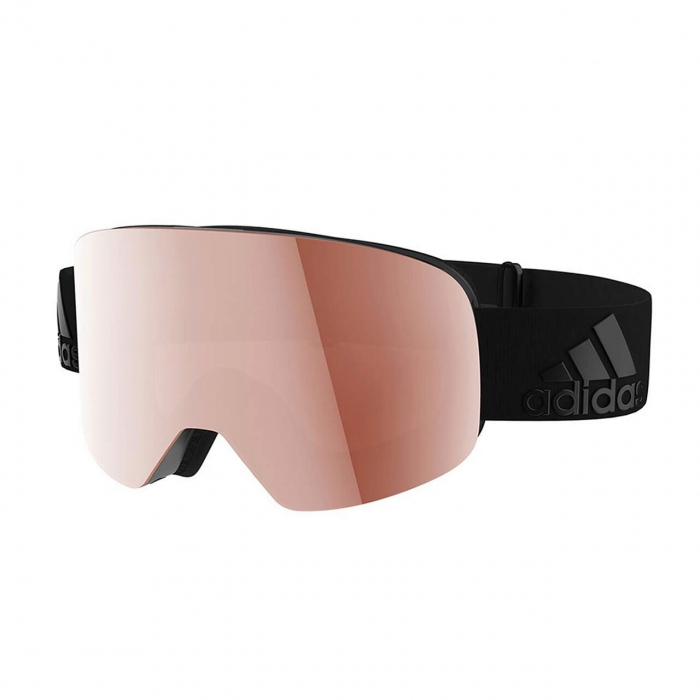 https://gomagcdn.ro/domains/gopack.ro/files/product/original/ochelari-adidas-goggles-progressor-c-black-shiny-lst-copie-4154-1519.jpg 0