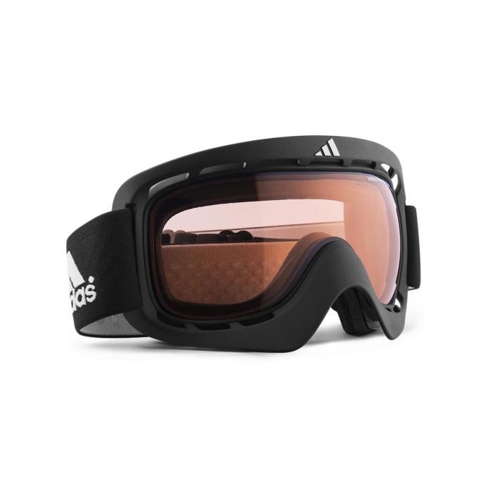 https://gomagcdn.ro/domains/gopack.ro/files/product/original/ochelari-adidas-goggles-id2-black-matt-4146-3967.jpg 0