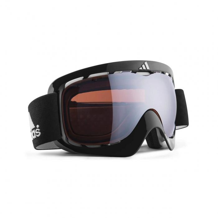 https://gomagcdn.ro/domains/gopack.ro/files/product/original/ochelari-adidas-goggles-id2-pro-mg-design-copie-4143-1333.jpg 0