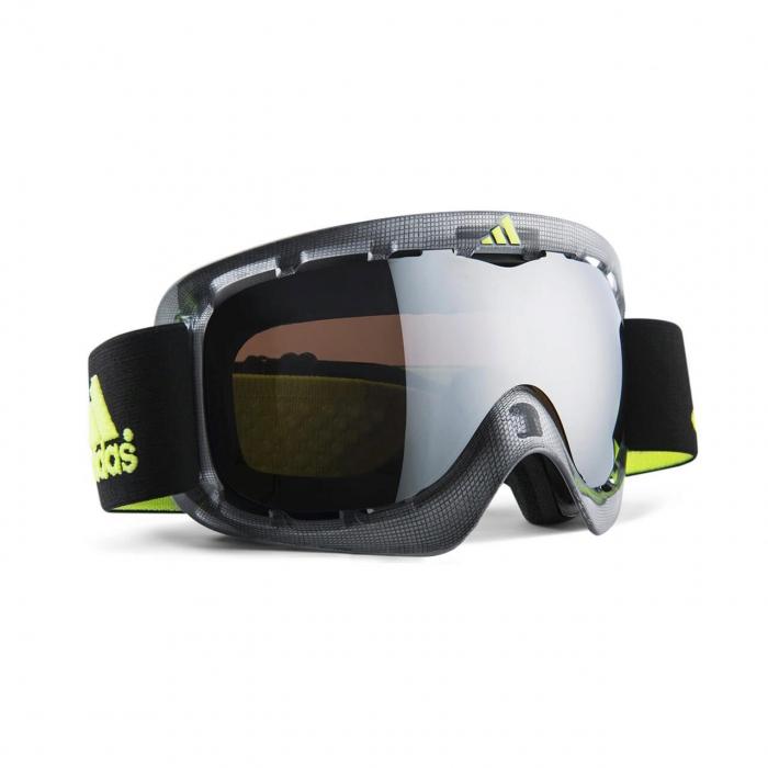 https://gomagcdn.ro/domains/gopack.ro/files/product/original/ochelari-adidas-goggles-id2-pro-black-wire-4141-2313.jpg [0]