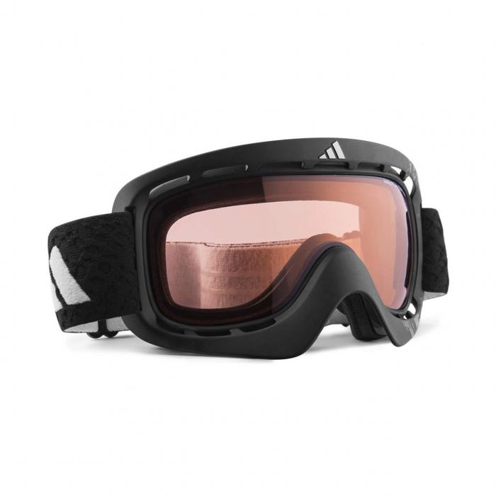 https://gomagcdn.ro/domains/gopack.ro/files/product/original/ochelari-adidas-goggles-id2-pro-black-wire-copie-4142-9815.jpg 0