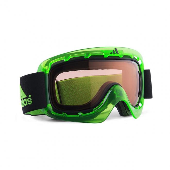 https://gomagcdn.ro/domains/gopack.ro/files/product/original/ochelari-adidas-goggles-id2-pro-transparent-neongreen-4148-4022.jpg 0