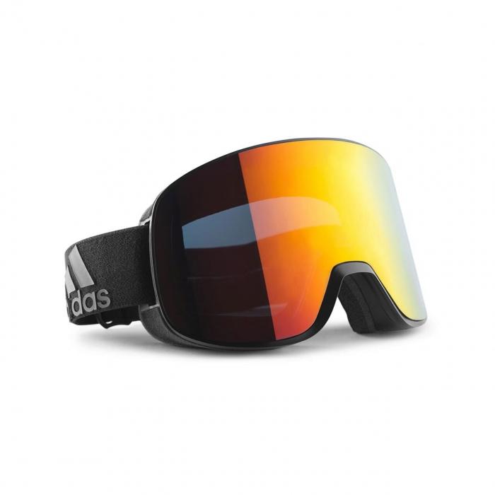 https://gomagcdn.ro/domains/gopack.ro/files/product/original/ochelari-adidas-goggles-progressor-c-ruby-lst-active-silver-copie-4152-8732.jpg 0