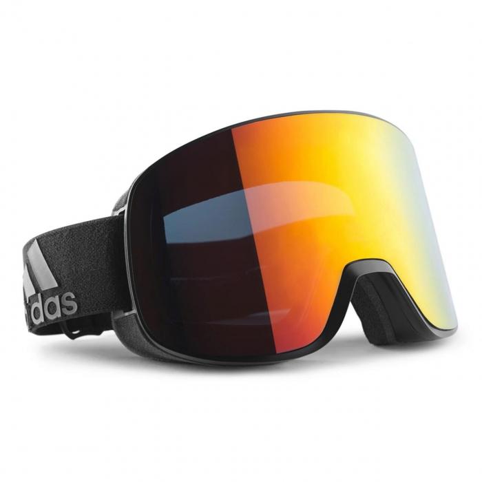 https://gomagcdn.ro/domains/gopack.ro/files/product/original/ochelari-adidas-goggles-backland-energy-black-mirror-copie-4158-6177.jpg 0