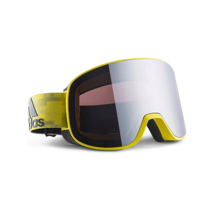https://gomagcdn.ro/domains/gopack.ro/files/product/original/ochelari-adidas-goggles-progressor-c-bright-yellow-shiny-lst-4150-9718.jpg 0
