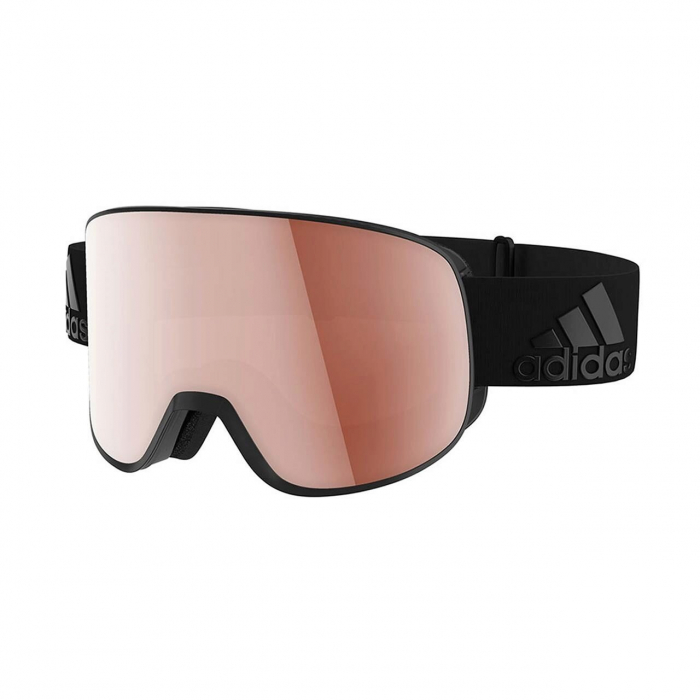 https://gomagcdn.ro/domains/gopack.ro/files/product/original/ochelari-adidas-goggles-progressor-pro-pack-clear-aqua-pro-copie-4156-6534.jpg 0