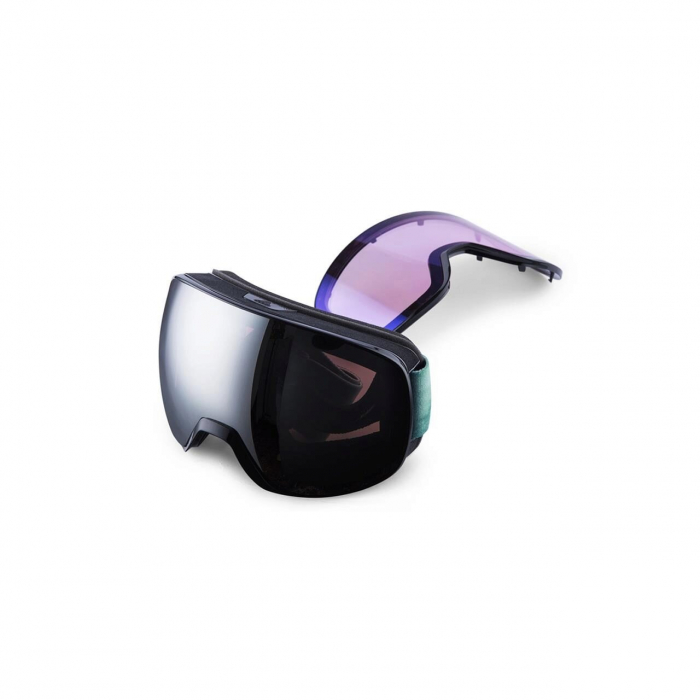https://gomagcdn.ro/domains/gopack.ro/files/product/original/ochelari-adidas-goggles-backland-granite-lst-active-silver-copie-4155-2451.jpg 0