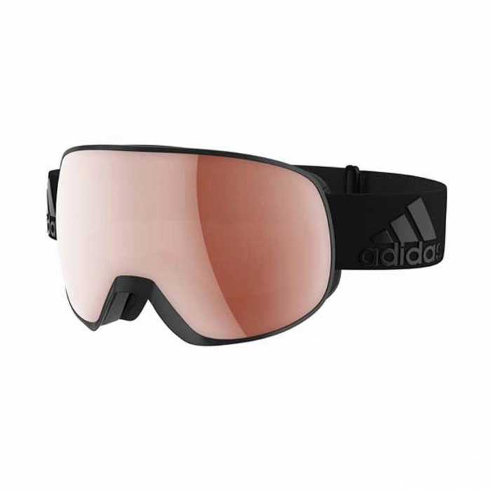 https://gomagcdn.ro/domains/gopack.ro/files/product/original/ochelari-adidas-goggles-progressor-s-granite-lst-active-silver-anti-fog-4149-1006.jpg 0