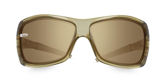 Ochelari de soare Gloryfy G10 GOLD 62 126 117 0