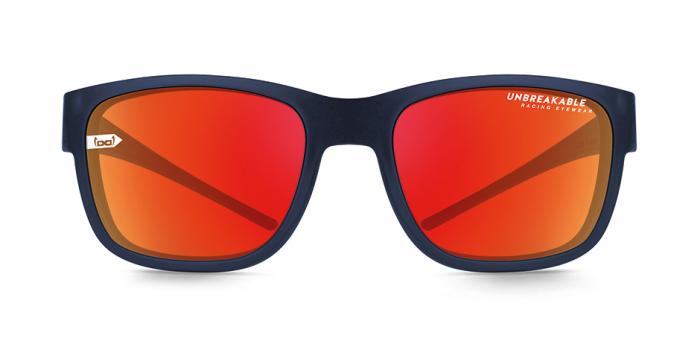 Ochelari de soare Gloryfy G16 KTM RC16 64 129 130 0
