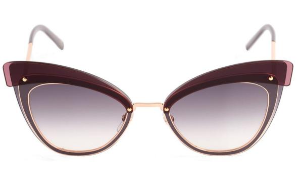 Ochelari de soare Marc Jacobs 100/S DDB9C 0