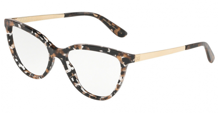 Dolce & Gabbana 0DG3315 3218 1