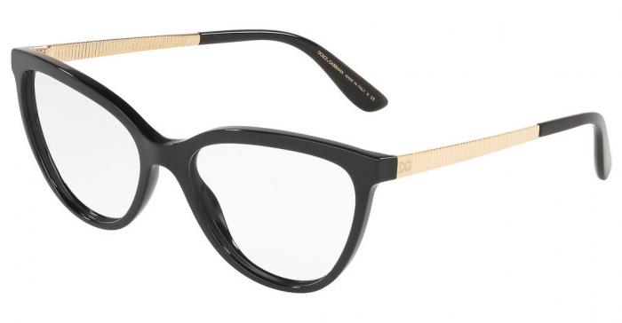 Dolce & Gabbana 0DG3315 3218 [1]