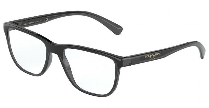 Dolce & Gabbana 0DG5053 3257 1