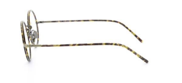 Lunor M11 02 Col. AG 2