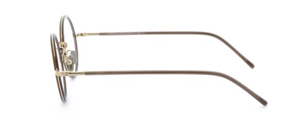 Lunor M11 02 Col. RGS 2