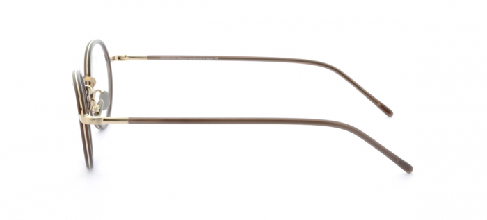 Lunor M11 03 Col. RGS 2