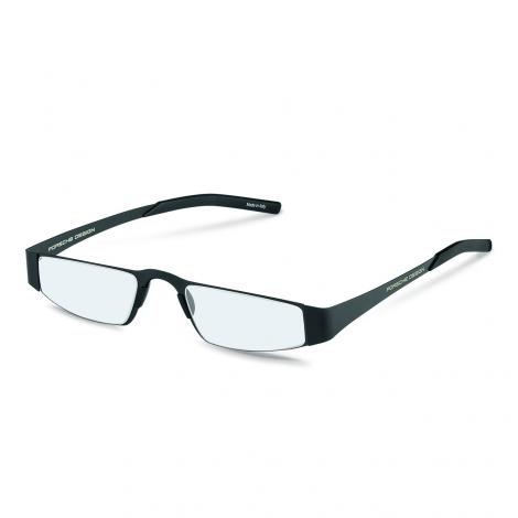 Ochelari de citit Porsche Design P8811 Negru 0