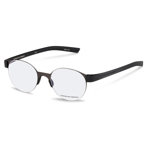 Ochelari de citit Porsche Design P8812 Gri 0
