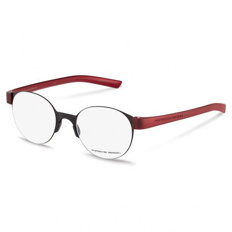 Ochelari de citit Porsche Design P8812 Negru 0