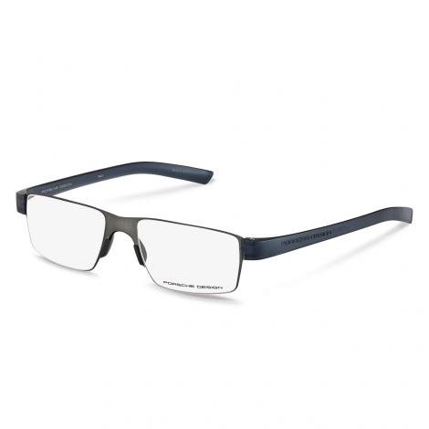 Ochelari de citit Porsche Design P8813 - Gri 0