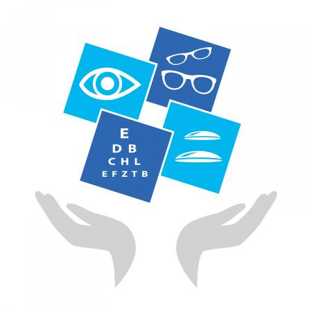 Abonament trimestrial lentile de contact zilnice|  EbaOptics.ro [0]