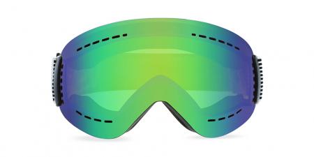 GP3 Green Multilayer0