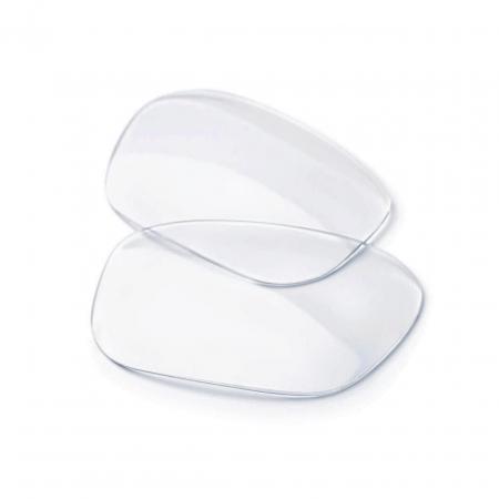 Ochelari bărbați cu lentile pentru protecție calculator LAPO LAMM 2081