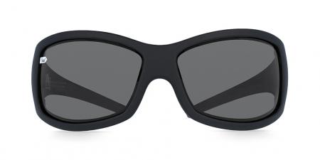 Ochelari de soare Gloryfy G02 PURE BLACK 62 129 1260