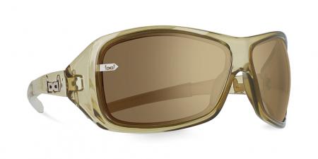 Ochelari de soare Gloryfy G10 GOLD 62 126 1171