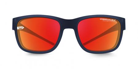 Ochelari de soare Gloryfy G16 KTM RC16 64 129 1300
