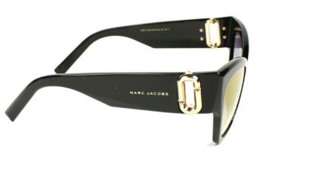 Ochelari de soare Marc Jacobs 109/S 807FQ2