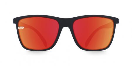 Ochelari de soare Gloryfy GI15 ST. PAULI SUN BLACK 56 143 1350