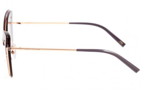 Ochelari de soare Marc Jacobs 100/S DDB9C2