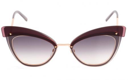 Ochelari de soare Marc Jacobs 100/S DDB9C0